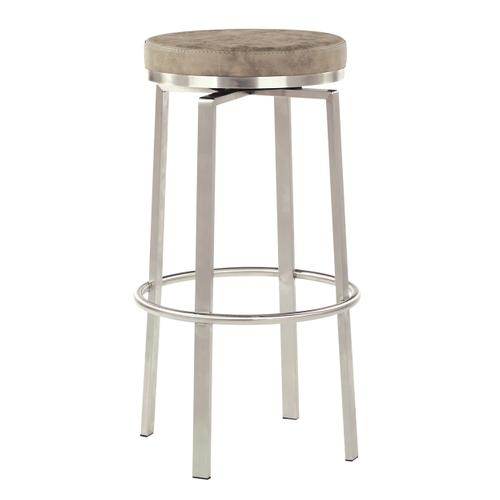 "Katy 30"" Barstool (2-pack)"