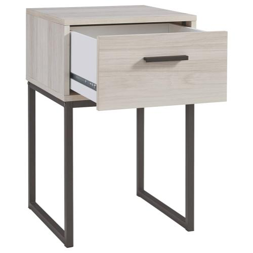 Socalle Nightstand