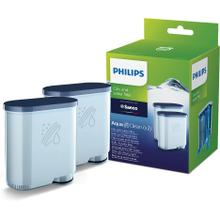 See Details - Calc and Water filter