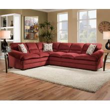 View Product - Laf Bump Sofa