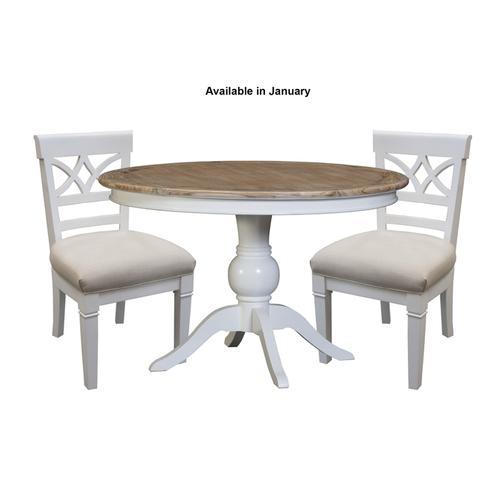 Capris Furniture - 741 Dining 3