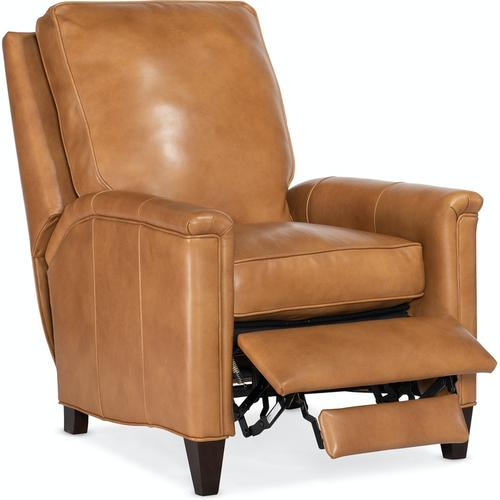 Bradington Young Davidson 3-Way Lounger 4534