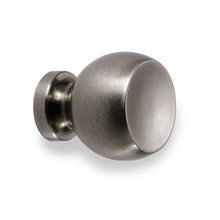 View Product - Cabinet Knob