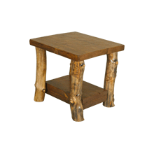 A1409 End Table
