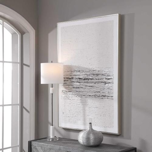 Uttermost - Stardust Hand Painted Canvas