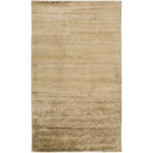 View Product - Gilded GID-5005 2' x 3'