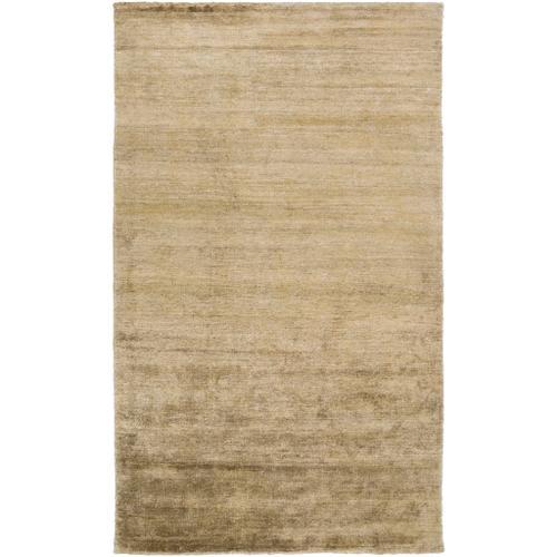 Surya - Gilded GID-5005 8' x 11'