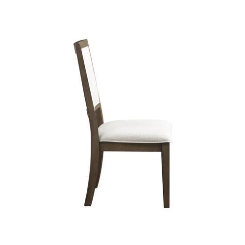 Steve Silver Co. - Bordeaux Side Chair