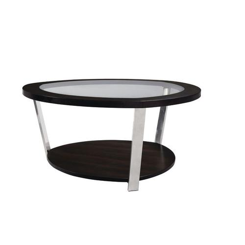 Triad Accent Table 3-Pack, Brown