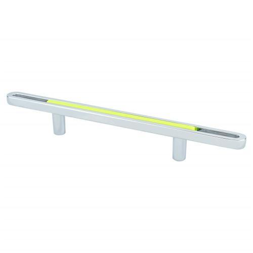Dash 96mm CC Lime Pull