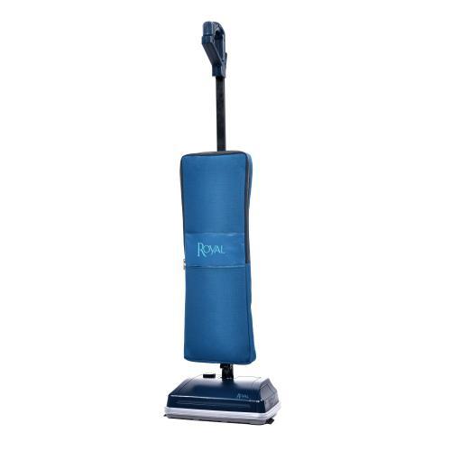 Royal Vacuums - Lightweight Filtration Bag Upright