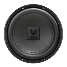 """See Details - RX2 12"""" 200W Single 4-Ohm Subwoofer"""
