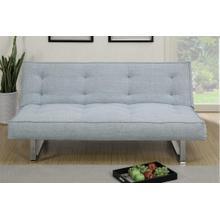 See Details - Adjustable Sofa