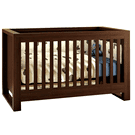 Greenwich Static Crib Product Image