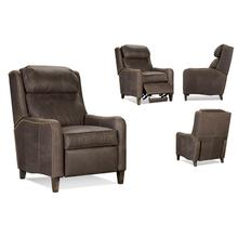 View Product - Talbot Recliner - QS Frame