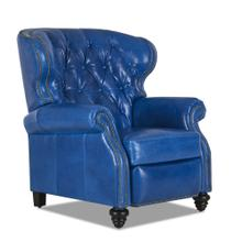Marquis High Leg Reclining Chair CL700-19M/HLRC