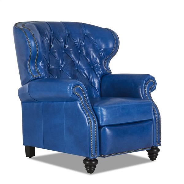 Marquis High Leg Reclining Chair CL700-10/HLRC