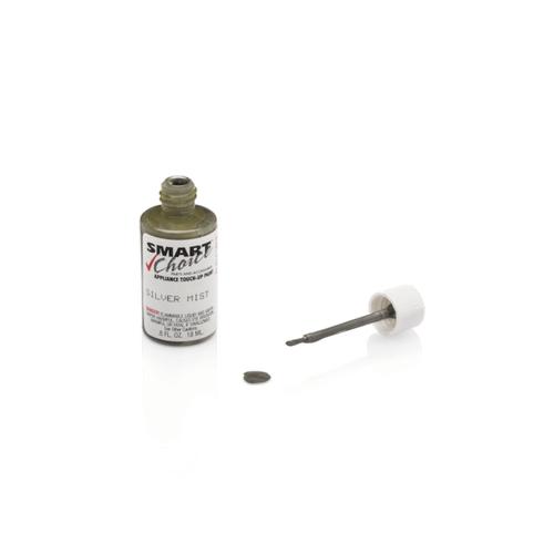 Silver Mist Touchup Paint Bottle