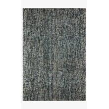 View Product - HLO-01 Denim / Charcoal Rug