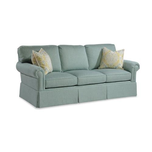 Taylor King - Cozy Creations Sofa