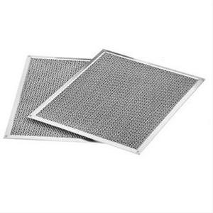 """BestNon-duct replacement filter for 36""""-42"""" WTT32I Hoods Only"""