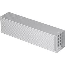 See Details - Anti-Tarnish Silverware Holder DA042030, SMZ5002