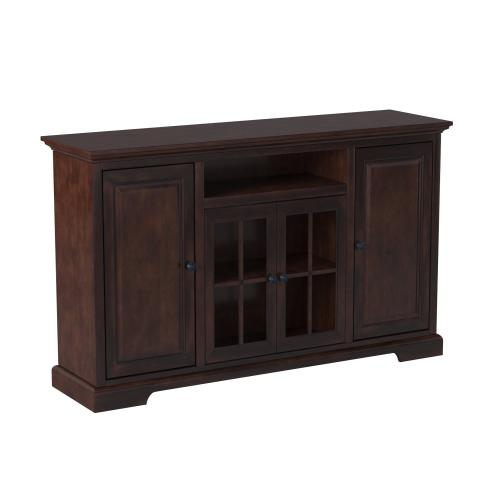 """Legends - Brentwood 65"""" TV Console"""