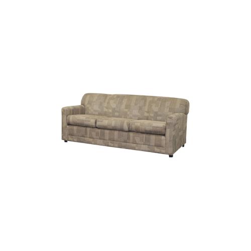 Best Craft Furniture - 2301 Sofa
