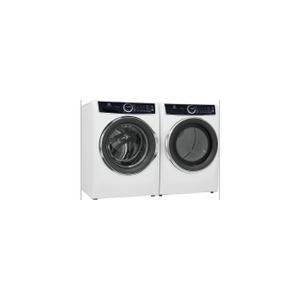 Electrolux - 4.5 Cu. Ft. Front Load Washer