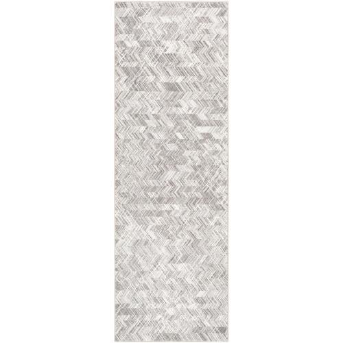 "Surya - Contempo CPO-3848 9' x 12'10"""