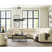 See Details - Napa - American Leather