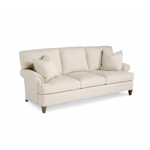 Lynch Sofa