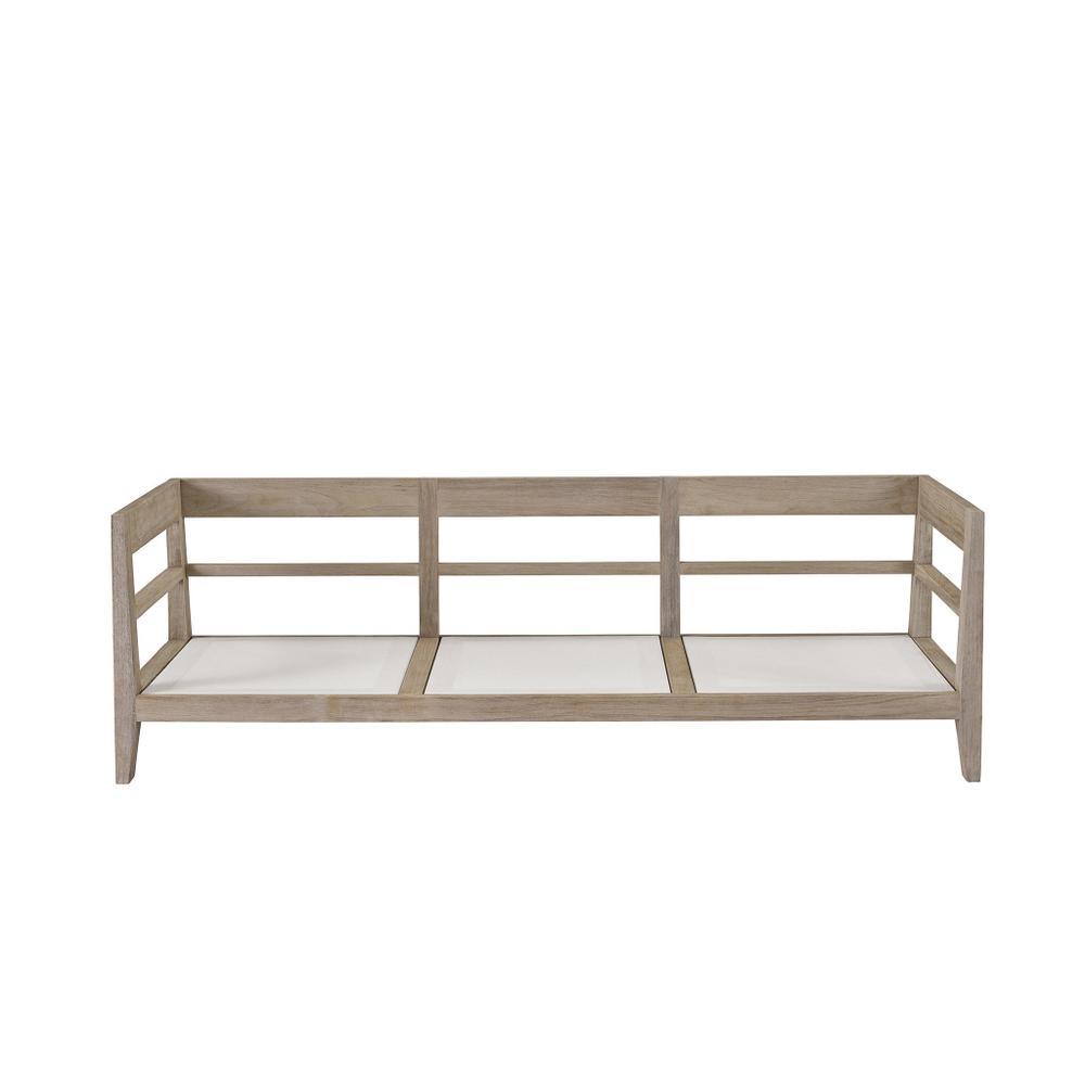 Product Image - La Jolla Sofa