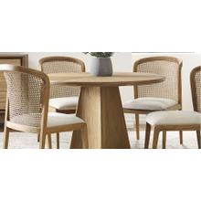 See Details - Gabby Dining Chair
