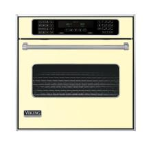 "Lemonade 30"" Single Electric Touch Control Premiere Oven - VESO (30"" Wide Single Electric Touch Control Premiere Oven)"