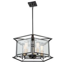 View Product - Chadwick AC11195 Chandelier