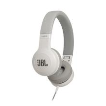 E35 On-ear headphones