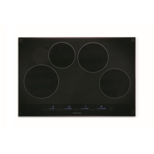 "30"" All-Induction Cooktop - MVIC Virtuoso 6 Series"