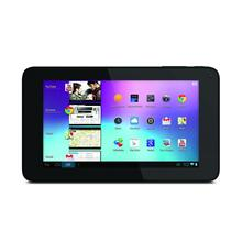 7.0 Inch Android™ 4.0 with Google Play™, 1.2GHz (Dual Core), Bluetooth, HDMI, Front Camera