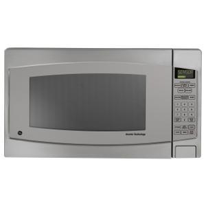 GE ProfileGE PROFILEGE® 2.2 Cu. Ft. Capacity Countertop Microwave Oven