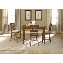 View Product - Hearthstone Casual Dining