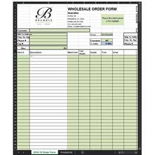 Bramble & Steven Shell - Order Form 2019-10 Wholesale.xlsx