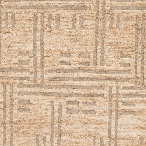 Surya - Papyrus PPY-4902 5' x 8'