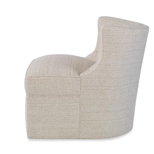 Social Butterfly Chair - Swivel