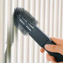See Details - SHB 20 Brush for Radiators and Blinds