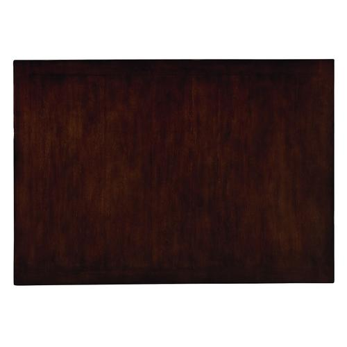 Standard Furniture - McGregor Counter Height Table, Brown