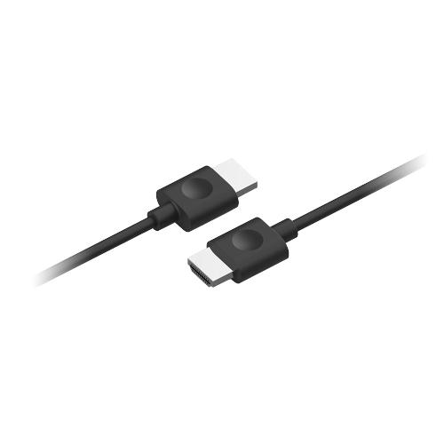 Sonos - Sonos HDMI Cable