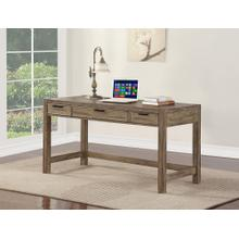 BRIGHTON 60 in. Computer Desk