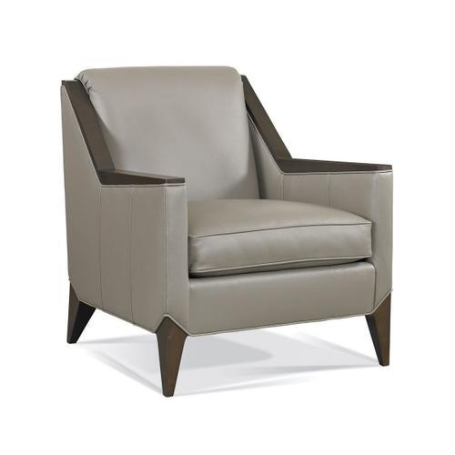 W10-01 Chairs Metropolitan