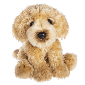 The Heritage Collection[TM] Labradoodle